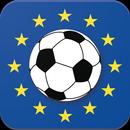 Euro Fixtures 2020 Qualifying App - Live Scores APK Android
