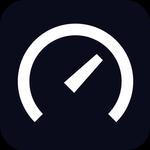 Speedtest.net APK