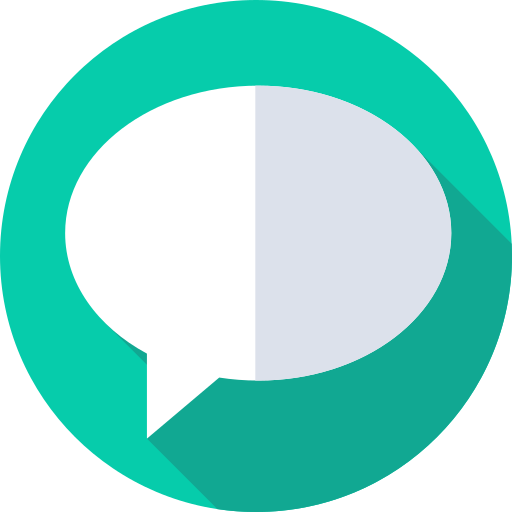 Zap Talk Messenger
