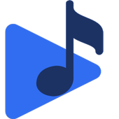 Video MP3 İndir icon