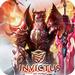 Mu Origin Invictus - New MMORPG Mounts