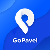 GoPavel icon