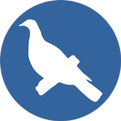 OrnitO ikon