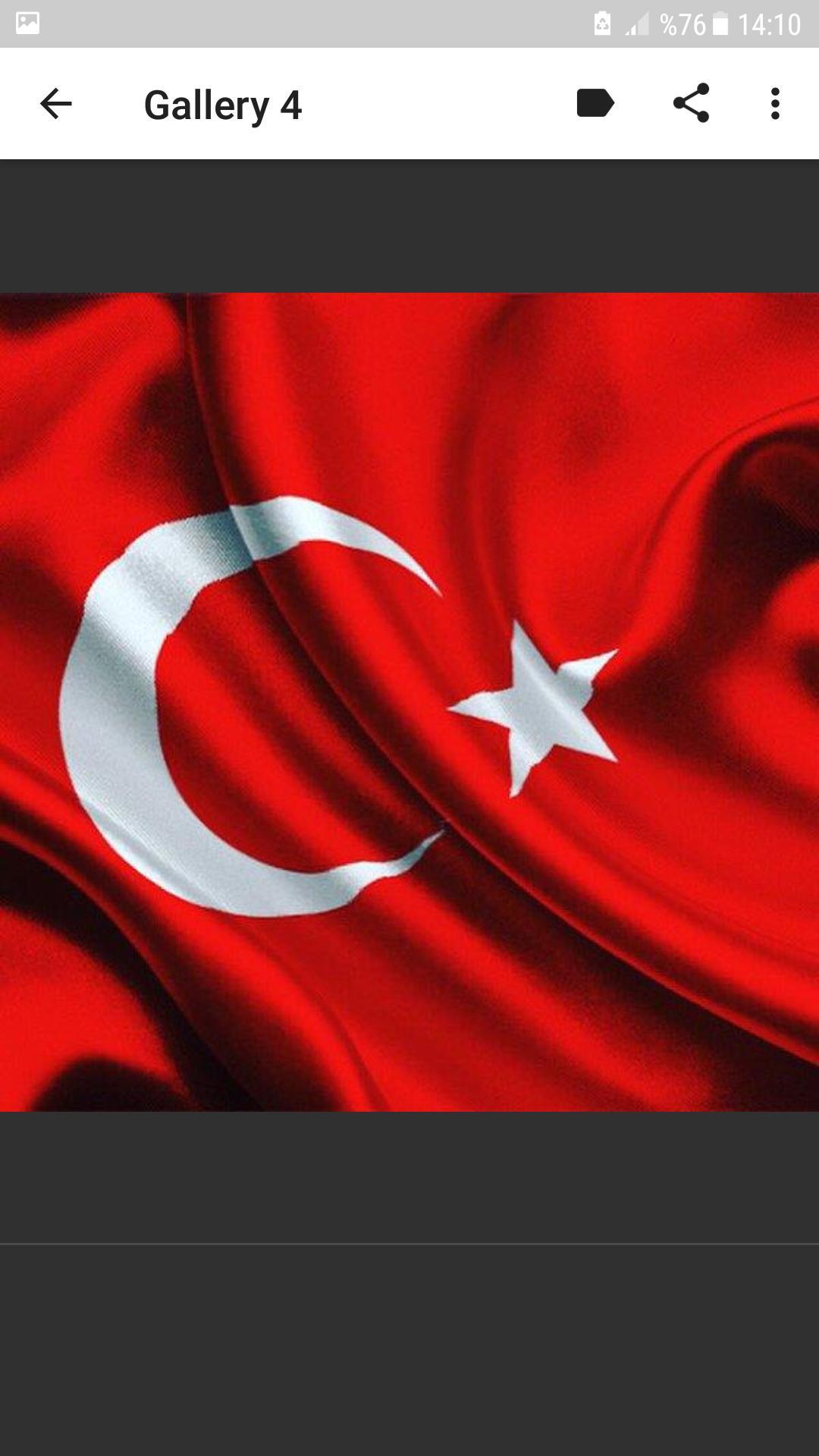 Türk Bayrak Hd Duvar Kağıtları For Android Apk Download