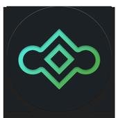 Orphic icon