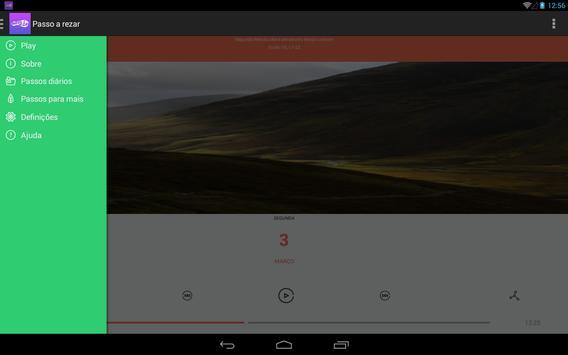 PASSO A REZAR ảnh chụp màn hình 10