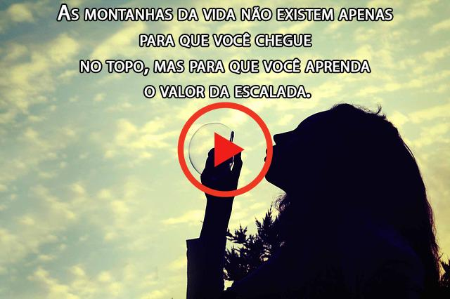 Videos De Reflexão Sobre Vida Com Frases For Android Apk