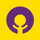 Otlob - Food Delivery aplikacja