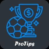 Porady: prognozy piłkarskie, porady, zakłady ikona