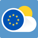 Europe Weather