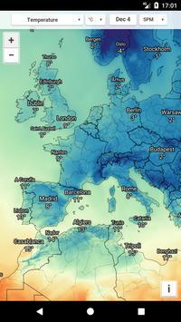 Kazakhstan Weather screenshot 4