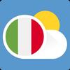 Meteo Italia 图标