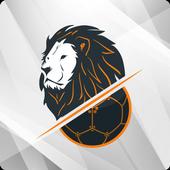 Soccer Prediction icon