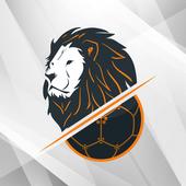 Soccer Predictions, statistics, bets icon