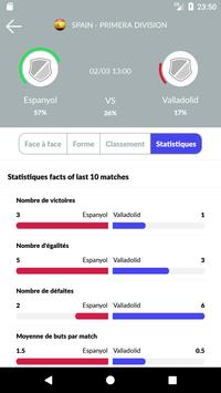 Soccer Prediction for Android - APK Download