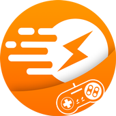Game Booster - Arcade Booster Pro Speed Booster icon