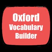 Oxford Vocabulary : 3000 Essential words v2.3 (Premium) (Unlocked) (9 MB)