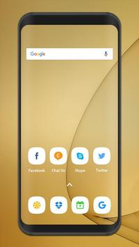 Theme For Galaxy J2 Pro For Android Apk Download