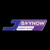 JBUYNOW icon