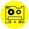 Lo + 90 icon