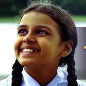 Sakuge Kathawa Sinhala Teledrama සකුගේ කථාව icon