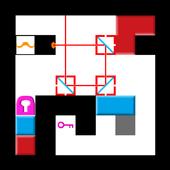 Push Blox icon