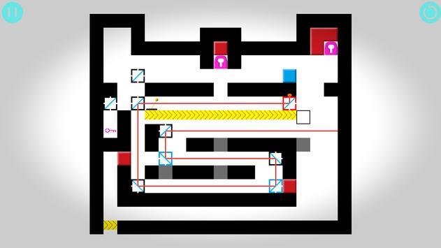 Push Blox screenshot 3