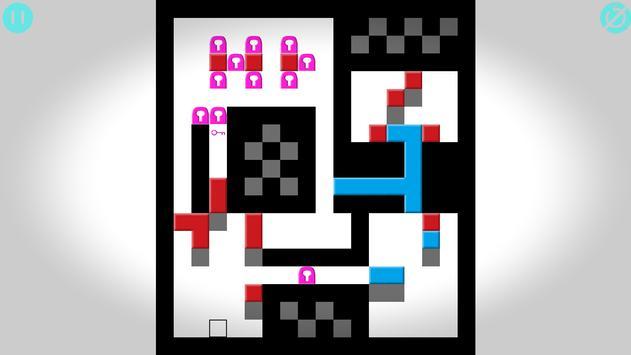 Push Blox screenshot 2