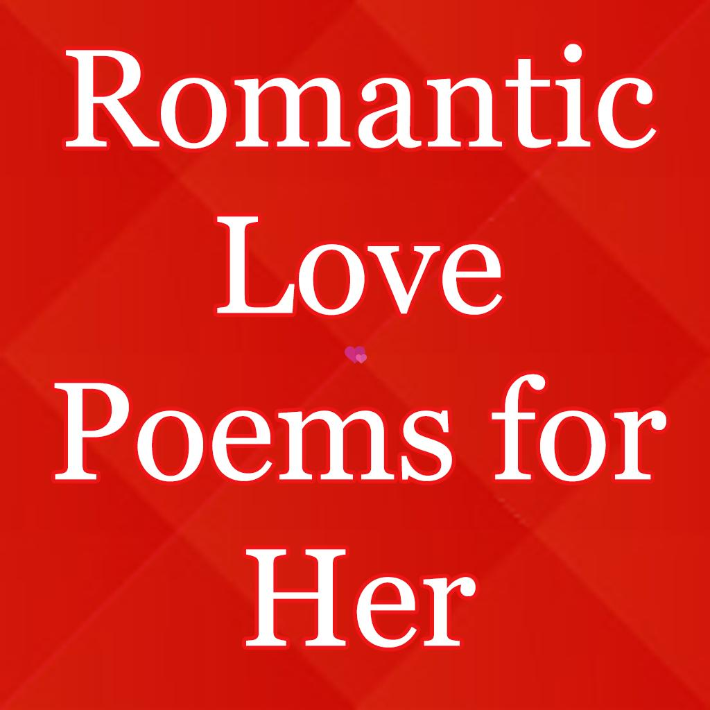 Love Poems For Her For Android Apk Download