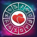 Love Horoscope - Free Daily Predictions