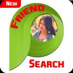 Friend Search for WhatsApp: Girlfriend Search APK