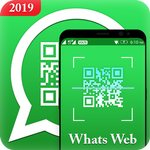 Whatscan for web - WhatsCode QR scanner APK