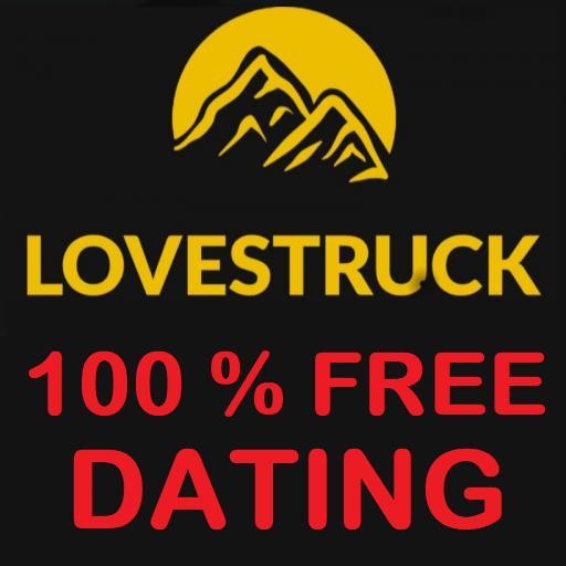 Site de rencontres Lovestruck