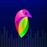 Lovi - Video Editor   Beat Video Status Maker