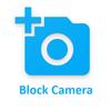 Disable Camera Zeichen