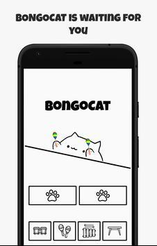 BongoCat screenshot 1