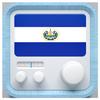 Radio El Salvador - AM FM Online icon