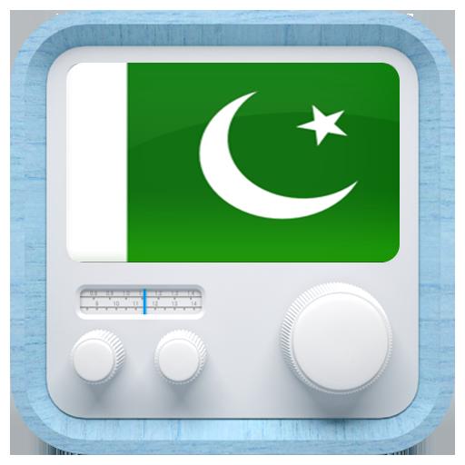 Radio Pakistan - AM FM Online