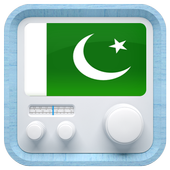 Radio Pakistan - AM FM Online icon
