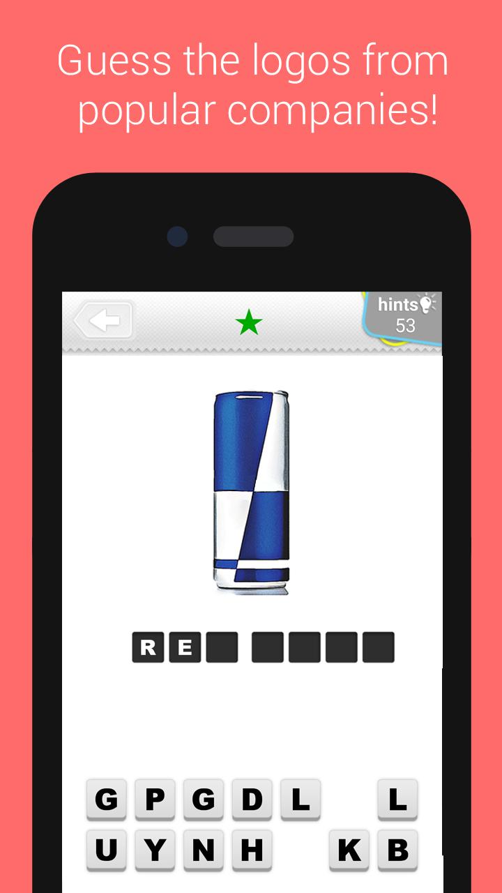 Logo Quiz for Android - APK Download