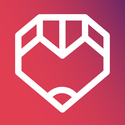 Logo Maker by Tailor Brands