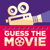 Guess The Movie Quiz on pc