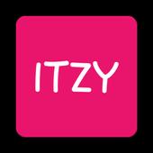 ITZY(있지) 모아보기 icon