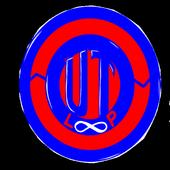 UT Loop VPN icon