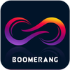 Boomerang Video - Looping Status Maker Video иконка