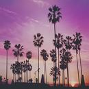 Los Angeles Tourist Places (Guide) APK