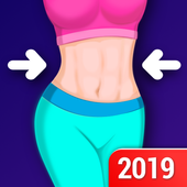 Lose Weight in 30 Days APK Download