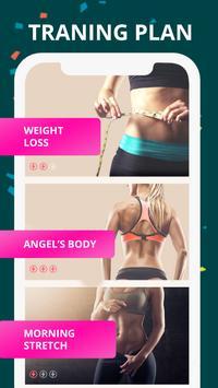 Lose Weight in 28 days penulis hantaran