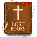 Lost Books of the Bible (Forgotten Bible Books) APK Android