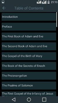 Lost Books Screenshot 4